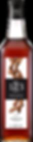 f5004cd4_1883-syrups-cinnamon-verre.png