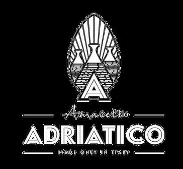 AmarettoAdriaticoapertura02_edited.png