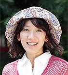 fukamachitakako.jpg