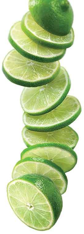 11.lime-image.jpg