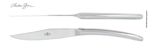クリスチャン・ギオン テーブルナイフ磨き T MASSIF BRI