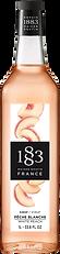 40.white-peach.png