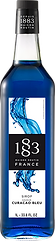 7.blue-curacao-verre.png