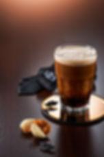 b4a58bbc_fat-dark-coffee-06.jpg