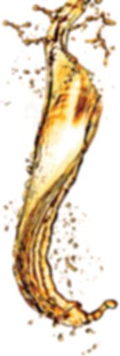 31.rum-image.jpg
