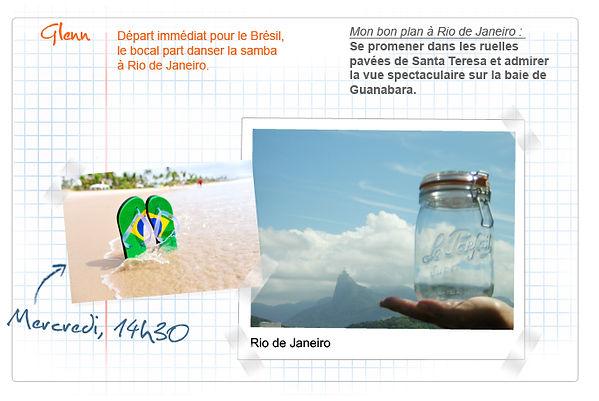 plan_rio_de_janeiro.jpg