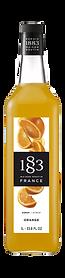 bf028997_1883-1l-verre-orange_edited.png