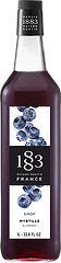 10.blueberry-verre.png