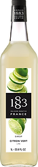 11.lime-verre.png