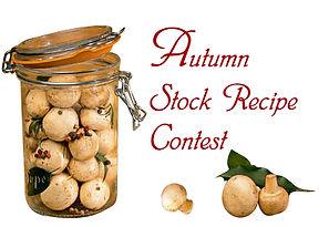 autum_contest.jpg