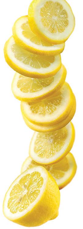 13.lemon-image.jpg