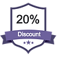 Blank%20Purple%20Badge_edited.png