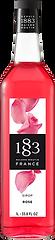 14.rose-verre.png