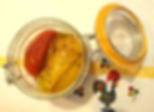 legume47.jpg