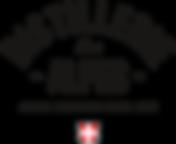 Distillerie-des-alpes_en.png
