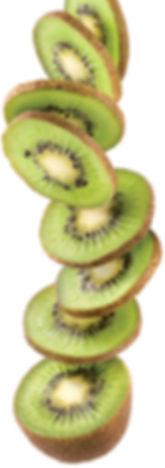 17.kiwi-image.jpg