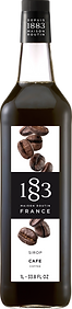 e67acc21_1883-syrups-coffee-verre.png