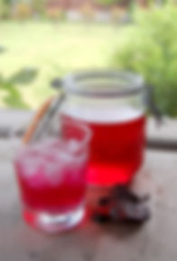 drink12.jpg