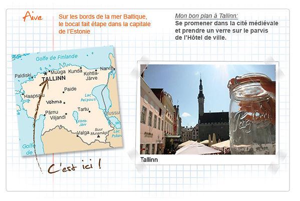 plan_estonie_fr.jpg