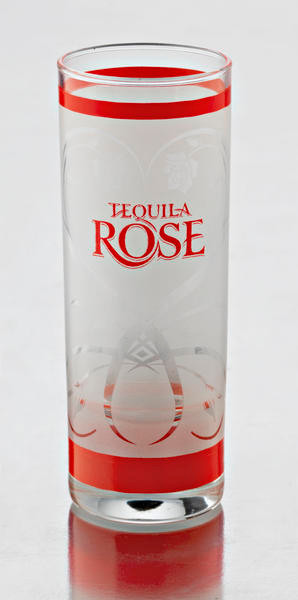 Tequila-Rose.jpg