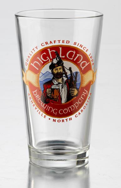 Highland-Brewing-Company-Glassware.jpg