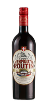 VERMOUTH_ROUTIN_Original%20Rouge_HD_edit