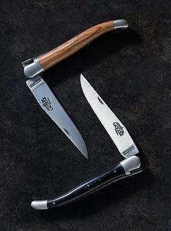 couteaux-pliants-tradition-v6.jpg