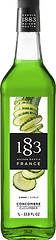 28.cucumber-verre.png