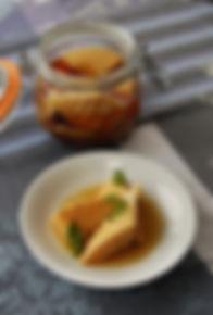 food58.jpg