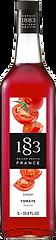 35.tomato-verre.png