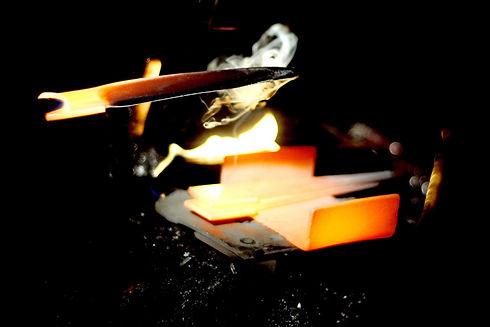 forge-photo1@2x.jpg