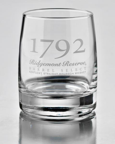 1792-Ridgemont-Reserve-Whiskey-Glass.jpg