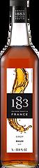 31.rum-verre.png