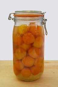 fruit08.jpg