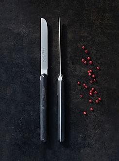 couteaux-signature.jpg