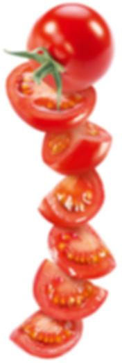 34.tomato-image.jpg