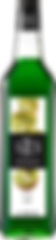 17.kiwi-verre.png