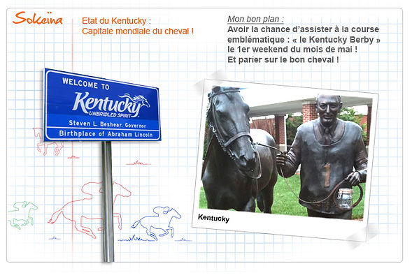 plan_Kentucky.jpg