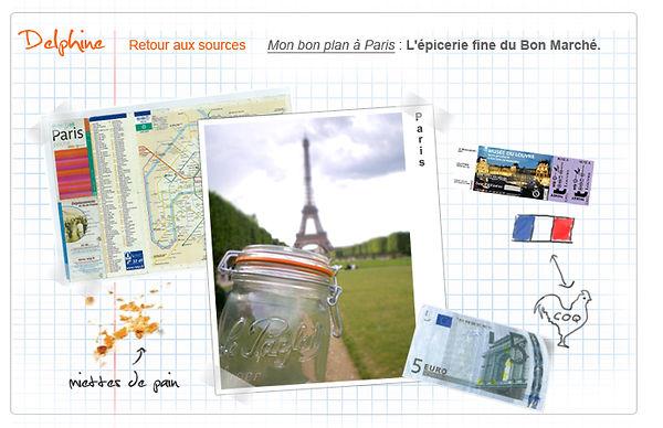plan_paris.jpg