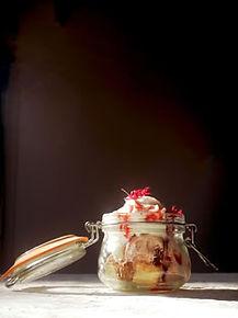 dessert25.jpg