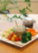 food73.jpg