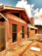 IMG_20200215_113814802_HDR_edited_edited