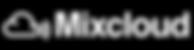 mixcloud_White.png