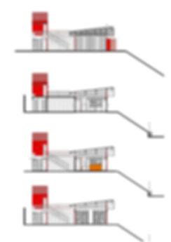 coret 3.jpg