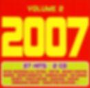 2007vol2.jpg