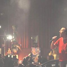 2008 - Colefontaine (Belgique)