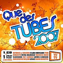 tubes2007.jpg