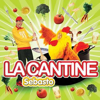 Sébasto_-_Pochette_LA_CANTINE.jpg