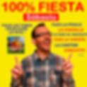 100%FIESTA SEBASTO.jpg