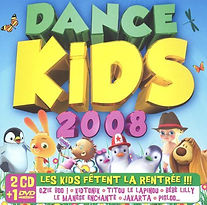 dancekids2008.jpg